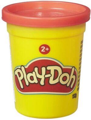PLAY-DOH PASTA PARA MODELAR 112GRS.