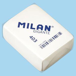 MILAN GOMA 403 MIGA DE PAN GIGANTE