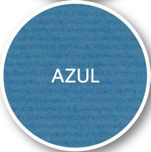 SADIPAL PAPEL KRAFT 1 X 3M. AZUL