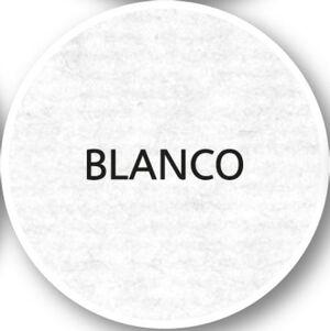 SADIPAL PAPEL KRAFT 1 X 3M. BLANCO