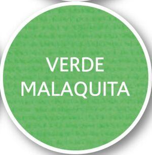 SADIPAL PAPEL KRAFT 1 X 3M. VERDE MALAQUITA