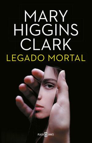 LEGADO MORTAL