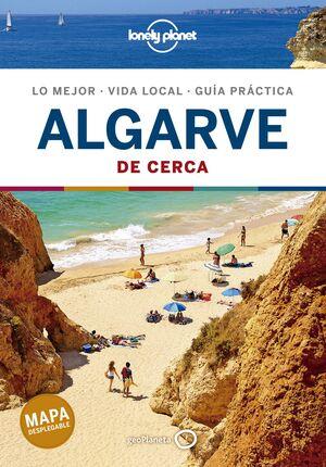 ALGARVE DE CERCA 2