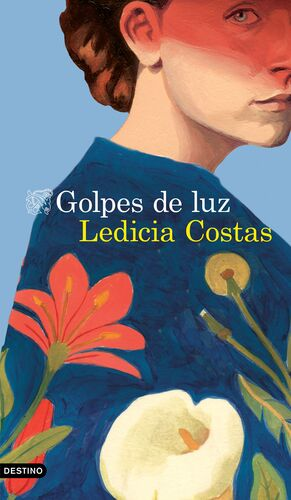 GOLPES DE LUZ