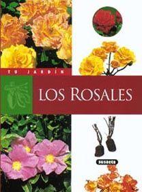 LOS ROSALES