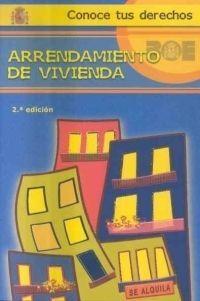 ARRENDAMIENTO DE VIVIENDA