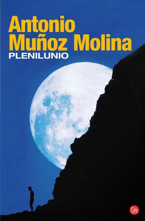 PLENILUNIO   FG