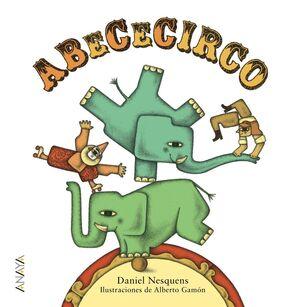 ABECECIRCO