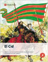 EL CID N/C