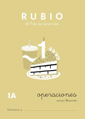 OPERACIONES RUBIO 1A
