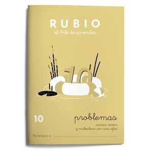 PROBLEMAS RUBIO 10