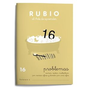 PROBLEMAS RUBIO 16