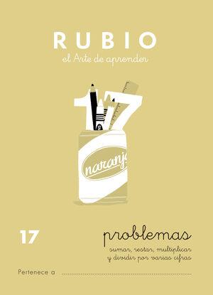 PROBLEMAS RUBIO 17