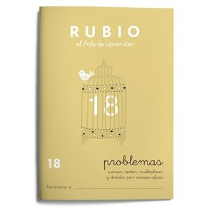 PROBLEMAS RUBIO 18
