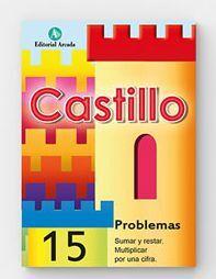 CASTILLO PROBLEMAS 15