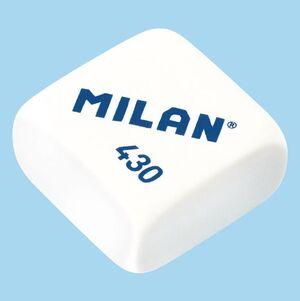 MILAN GOMA 430 MIGA DE PAN