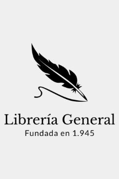 COMUNICACIÓN Y ATENCIÓN AL CLIENTE. CFGS. EDITEX ´12